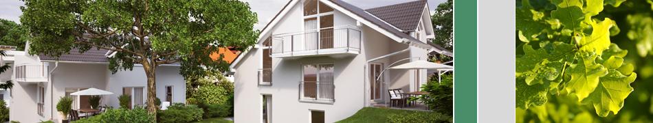 einfamilienhaus starnberg verkauf kauf eigentumswohnung leutstetten classics 2. Black Bedroom Furniture Sets. Home Design Ideas